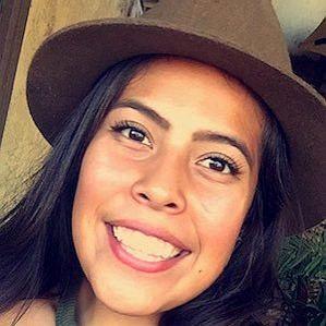 Nicole Pazmino profile photo