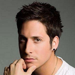 Anthony Pazos profile photo