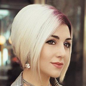 Ambra Pazzani profile photo