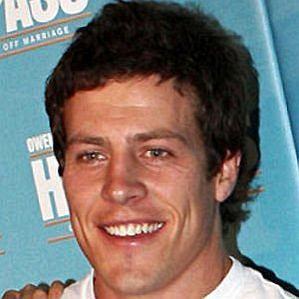 Steve Peacocke profile photo