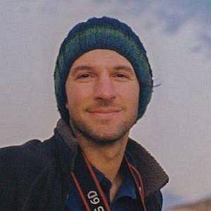 Darren Pearson profile photo