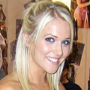 Kayleigh Pearson profile photo