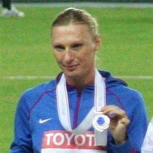 Yuliya Pechonkina profile photo