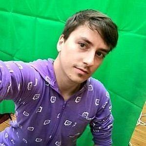 Pedguin profile photo