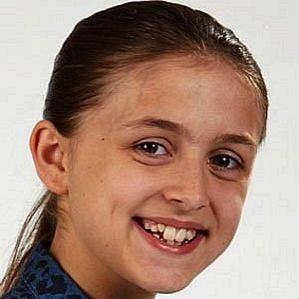 Kia Pegg profile photo