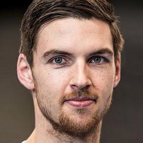 Hendrik Pekeler profile photo