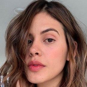 Meli Peláez profile photo