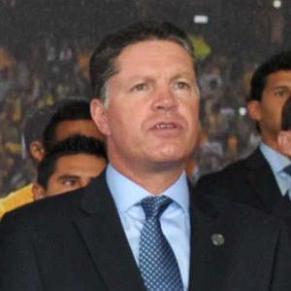Ricardo Peláez profile photo