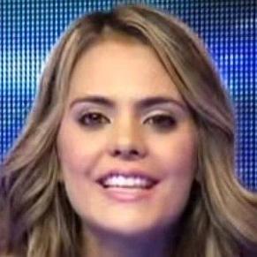 Vaneza Pelaez profile photo