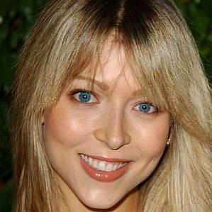 Ashley Peldon profile photo