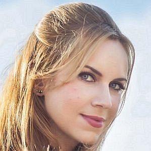 Tal Peleg profile photo