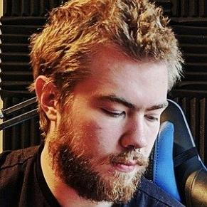 Adam Speedy Pelka profile photo