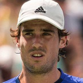 Guido Pella profile photo