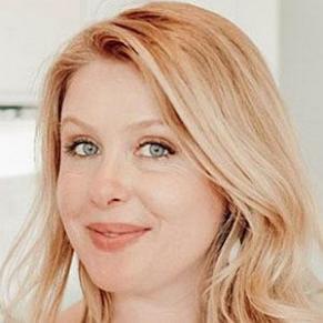 Georgia Pellegrini profile photo