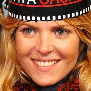 Elisabetta Pellini profile photo