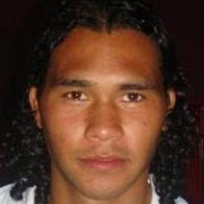 Gullit Pena profile photo
