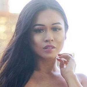 Nikita Penalosa profile photo