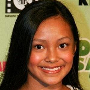 Ysa Penarejo profile photo