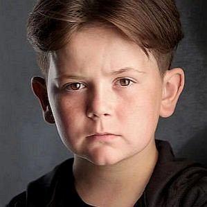 Oaklee Pendergast profile photo