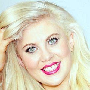 Louise Pentland profile photo