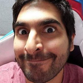 Pepe El Mago profile photo
