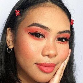 Cassandra Peralta profile photo