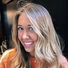 Alba Perarnau profile photo