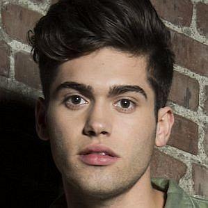 Austin Percario profile photo