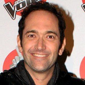 Darren Percival profile photo