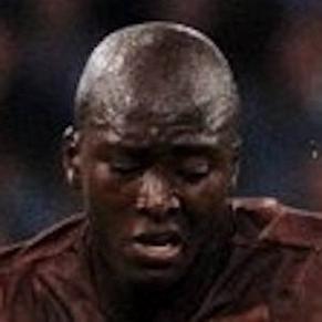Danilo Pereira profile photo