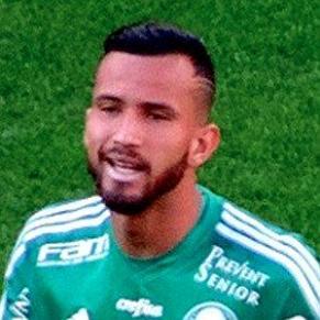 Leandro Pereira profile photo