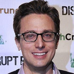 Jonah Peretti profile photo