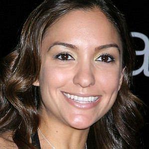 Marianela Pereyra profile photo