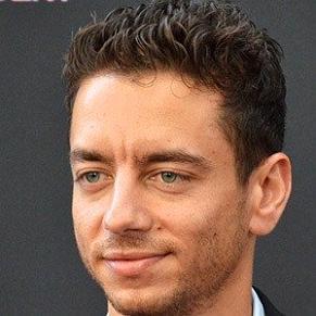 Andrew Perez profile photo
