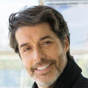 Francisco Perez-Bannen profile photo