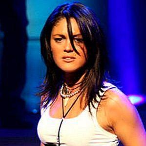 Belle Perez profile photo