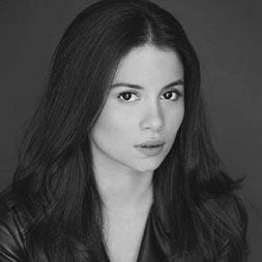 Camila Pérez profile photo