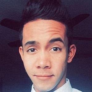 Chad Jaxon Perez profile photo