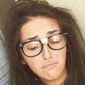 Daylynn Perez profile photo