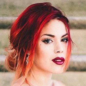 Luanna Perez-Garreaud profile photo