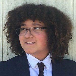 Joshua Perez profile photo