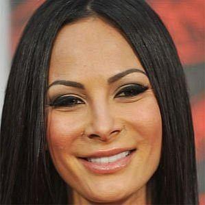 Kenda Perez profile photo