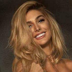 Lyna Perez profile photo