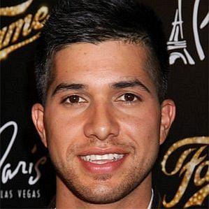 Walter Perez profile photo