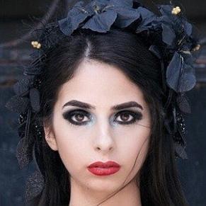 Yiseni Perez profile photo