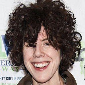 Laura Pergolizzi profile photo