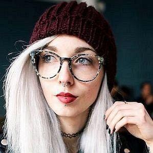 Kimi Peri profile photo