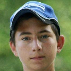 Alex Peric profile photo