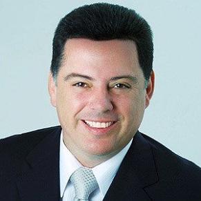 Marconi Perillo profile photo