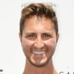 Jeff Perla profile photo